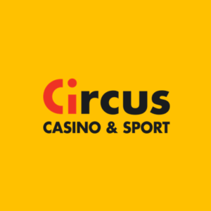 Circus Casino en Sport