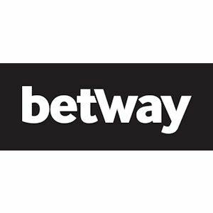 betway.be logo